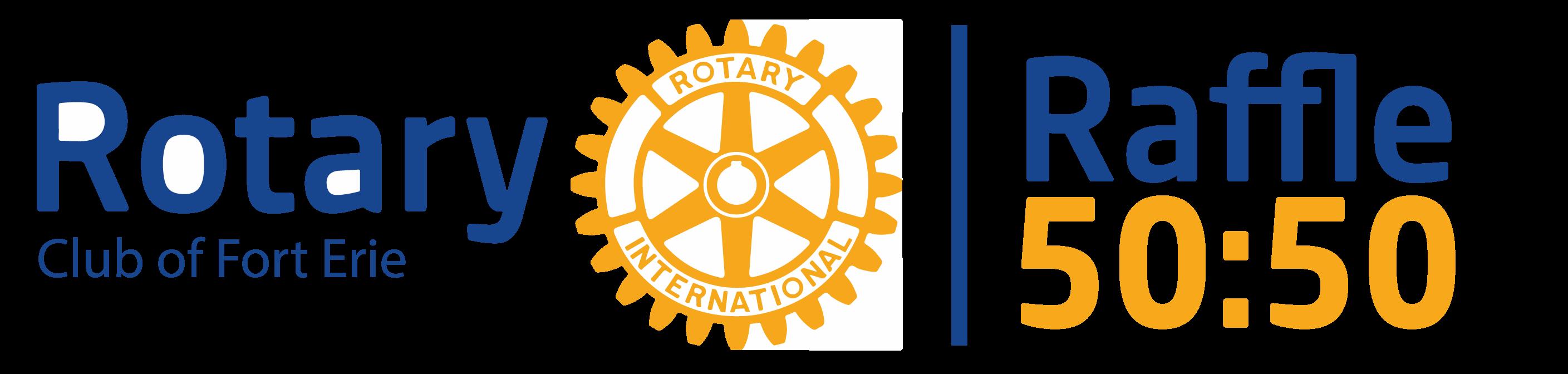 Logo(Fort-Erie)